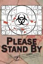 Please Stand By... Tokens & Templates