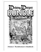 Delving Deeper Ref Rules v1 [BUNDLE]