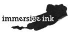 Immersive Ink