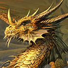 Bronze Dragon Publishing