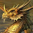 Bronze Dragon Publishing