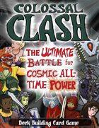 Colossal Clash