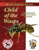 Child of the Wasps (5e)