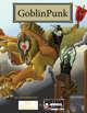 GoblinPunk: 5th Edition