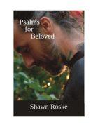 Psalms for Beloved