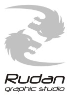 Rudan Graphic Studio