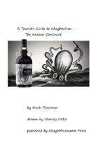 Kraken Continent Tourist Guide