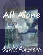 All Alone