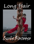 Long Hair: Long Hair #1