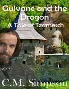 Gulvane and the Dragon: A Tale of Tzamesch
