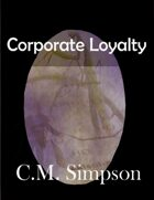 Corporate Loyalty