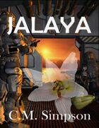 Jalaya