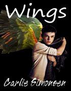 Wings: Wings #1