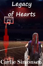 Legacy of Hearts