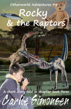 Rocky & the Raptors