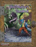 The Enhancer's Handbook PDF/Hero Lab Bundle [BUNDLE]