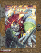 The Vivomancer\'s Handbook