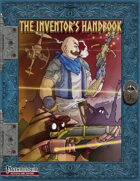 The Inventor's Handbook