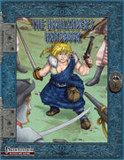 The Highlander's Handbook