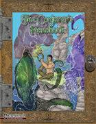 The Conjurer's Handbook: Hero Lab Files