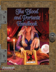 The Blood and Portents Handbook