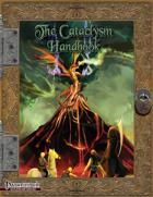 The Cataclysm Handbook