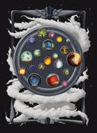 Ultimate Spheres Cards PDF Bundle [BUNDLE]