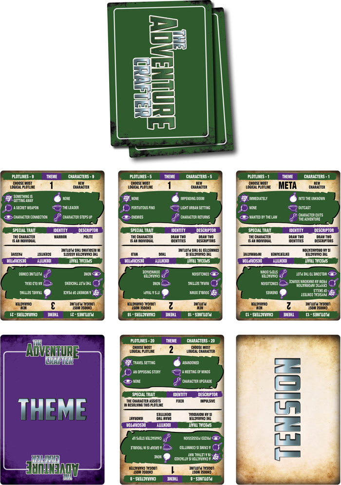 Adventure-Crafter-Deck-sample-page.jpg
