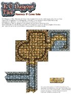 E.c Dungeons Tiles : links
