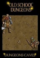 Osd Dungeons Caves