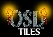 OSD TILES