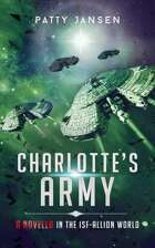 Charlotte's Army