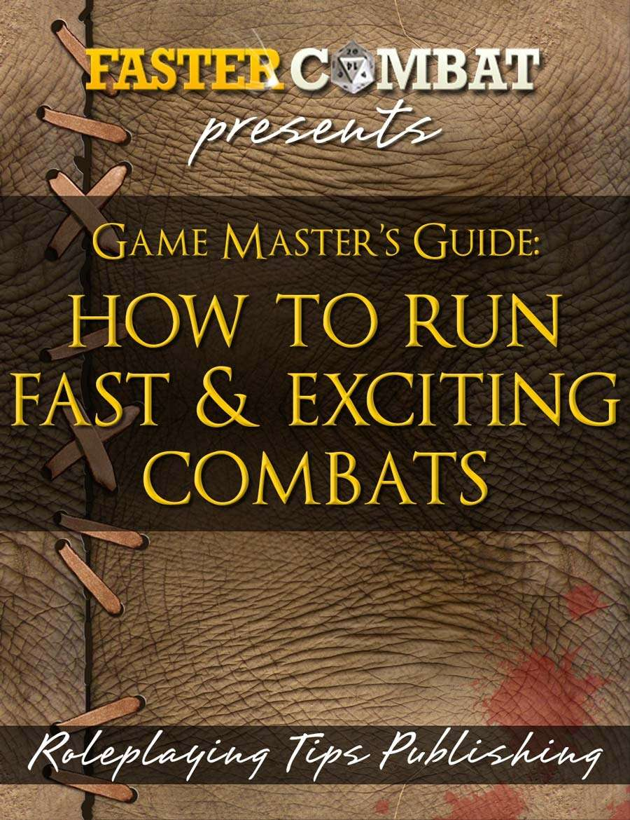 pathfinder game master guide french pdf