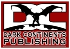 Dark Continents Publishing, Inc
