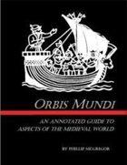Orbis Mundi