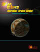 Solar Echoes Mission, Operation: Broken Citadel
