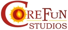 Corefun Studios, LLC