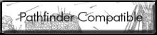 Pathfinder Compatible