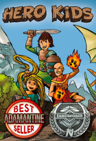 DriveThruRPG com - The Largest RPG Download Store!