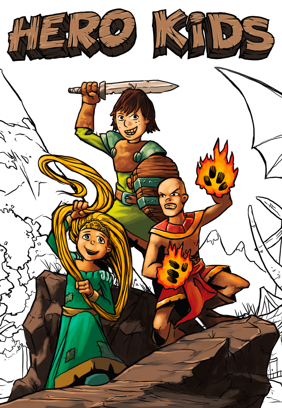 Savage Dragon v2 137 | Read All Comics Online For Free | 1301x900