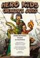Hero Kids Русский - Приключение - Wizards Tower - Russian