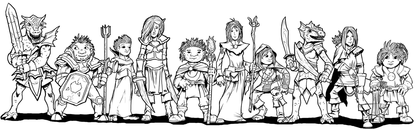 Hero_Kids_-_Hero_Line-Up_III_-_1600x500.