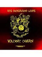 Pro RPG Audio: Volcanic Cavern