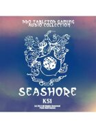 Pro RPG Audio: Seashore
