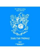 Pro RPG Audio: State Fair Midway