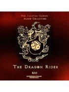 Pro RPG Audio: The Dragon Rider