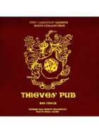 Pro RPG Audio: Thieves Pub