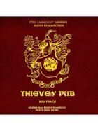 Pro RPG Audio: Thieves Pub
