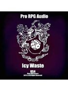 Pro RPG Audio: Icy Waste