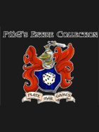 PMG Complete Collection [BUNDLE]